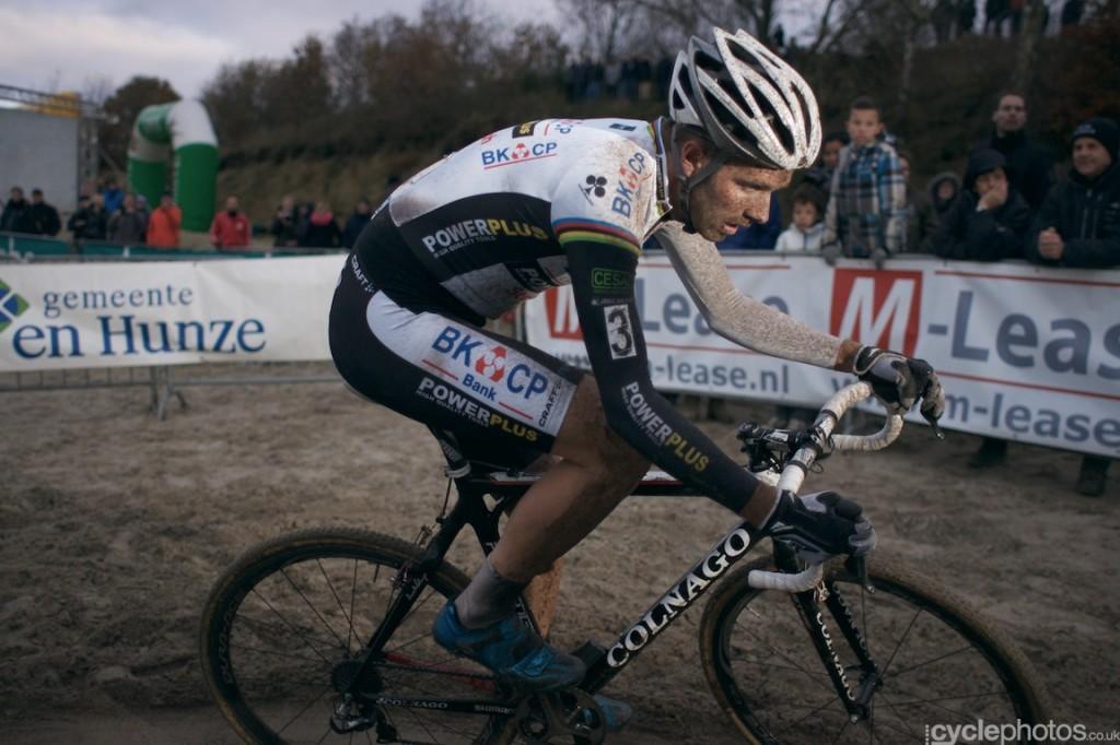 2013-cyclocross-superprestige-gieten-82-niels-albert