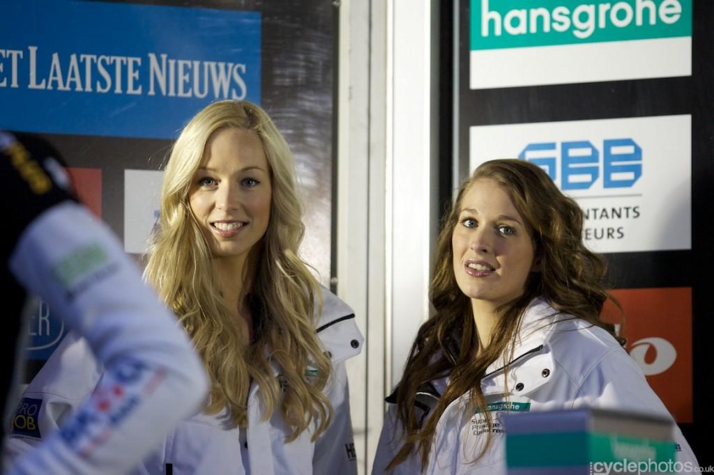2013-cyclocross-superprestige-gieten-85-podium-gils