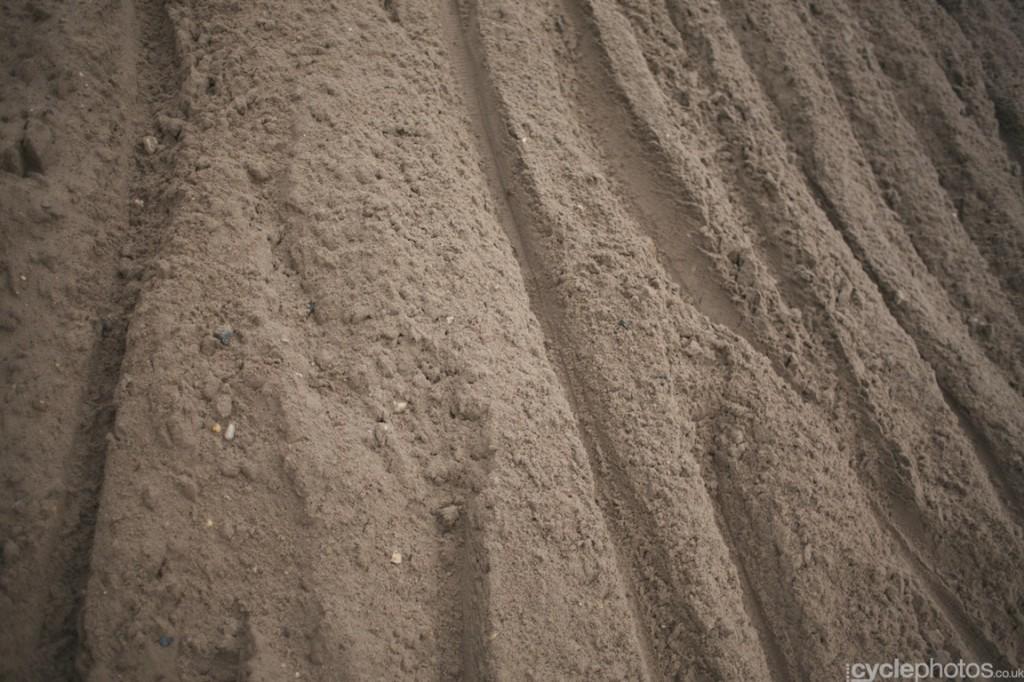 2013-cyclocross-superprestige-zonhoven-39-sand