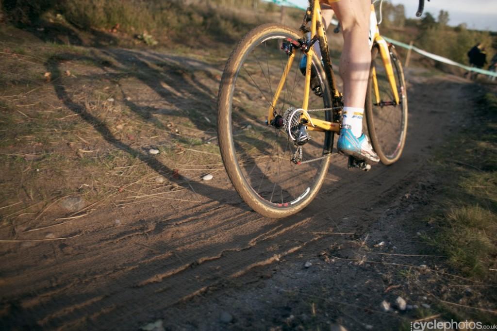 2013-cyclocross-superprestige-zonhoven-50-sram