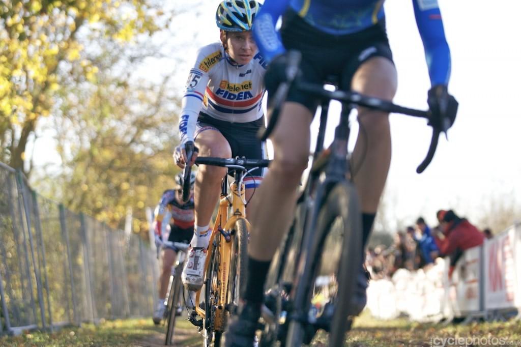 2013-cyclocross-world-cup-koksijde-101-nikki-harris