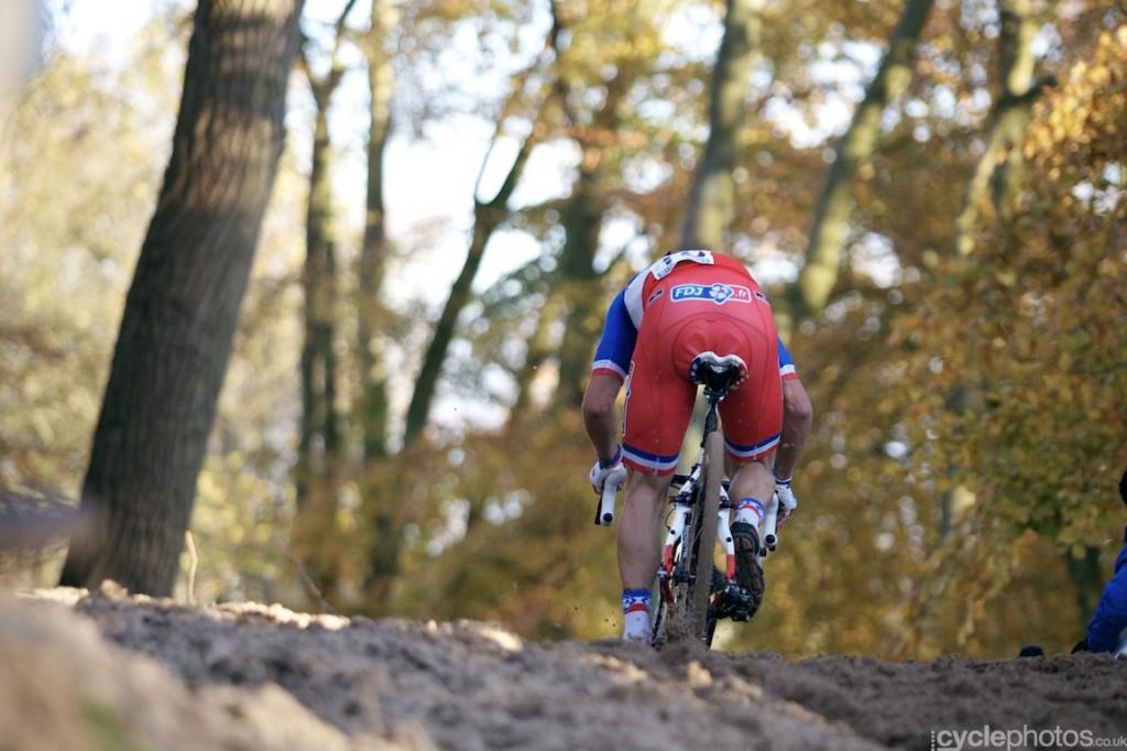 2013-cyclocross-world-cup-koksijde-112-francis-mourey