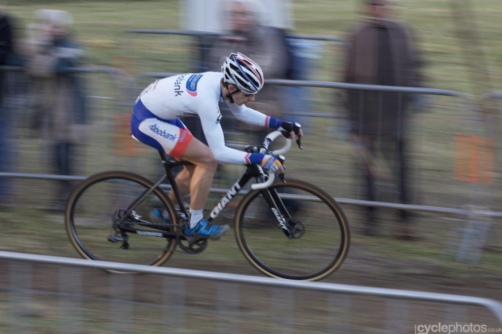 2013-cyclocross-world-cup-koksijde-116-lars-van-der-haar