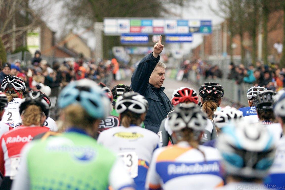 2013-cyclocross-bpostbanktrofee-loenhout-63-start