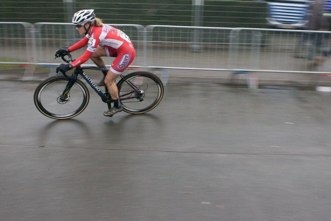 2013-cyclocross-bpostbanktrofee-loenhout-69-elle-anderson