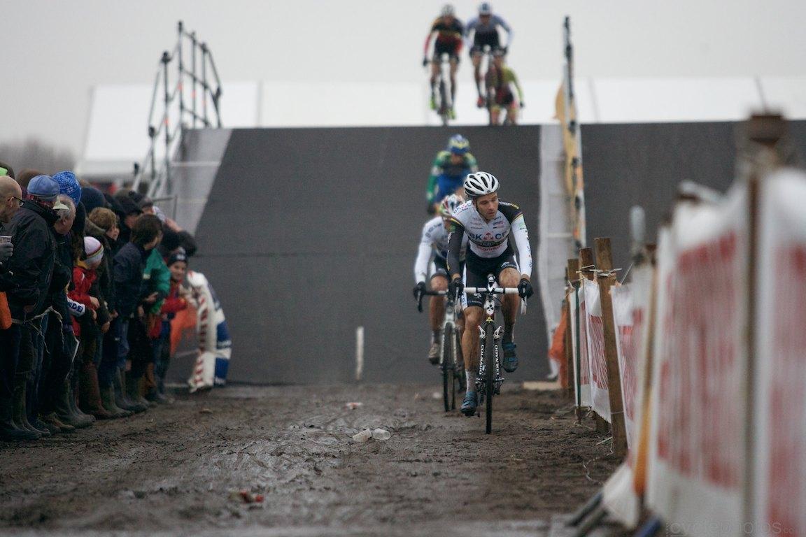 2013-cyclocross-bpostbanktrofee-loenhout-72-niels-albert