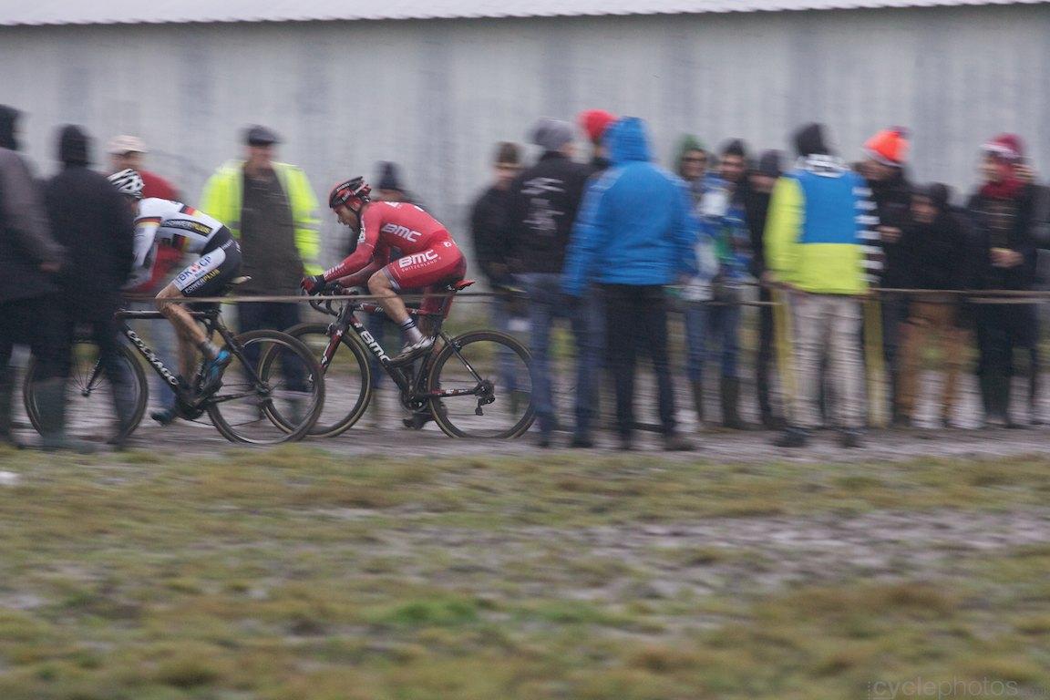 2013-cyclocross-bpostbanktrofee-loenhout-79-julien-taramarcaz
