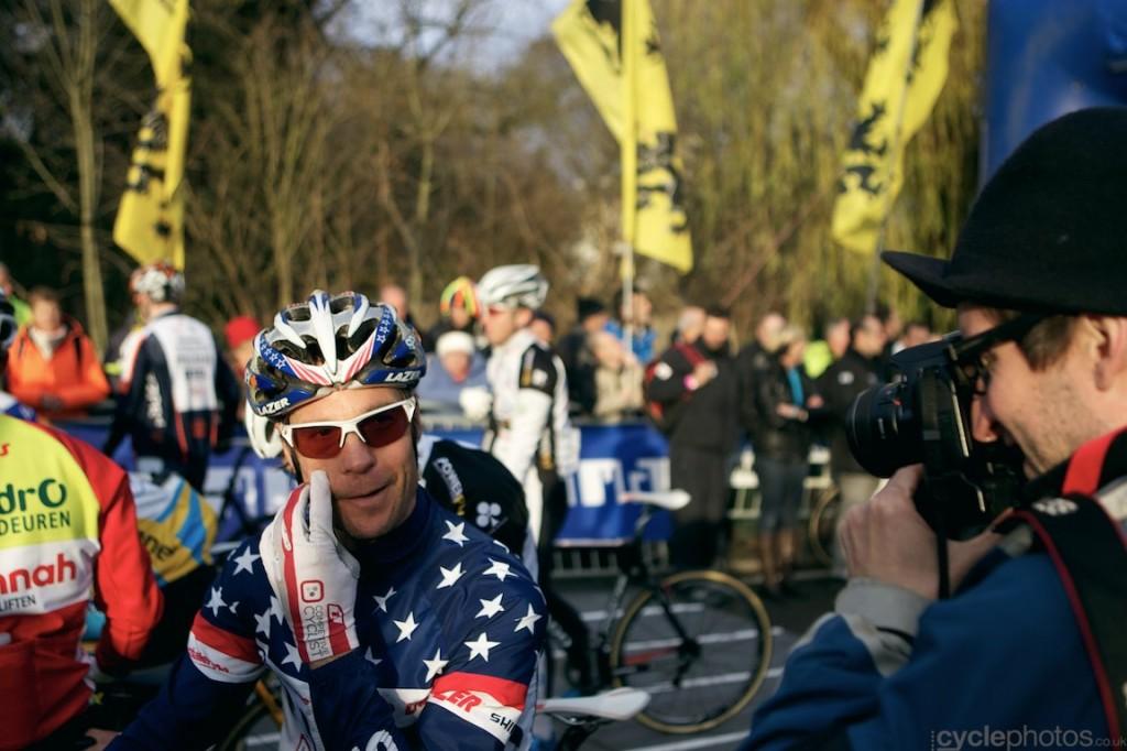 2013-cyclocross-overijse-17-jonathan-page