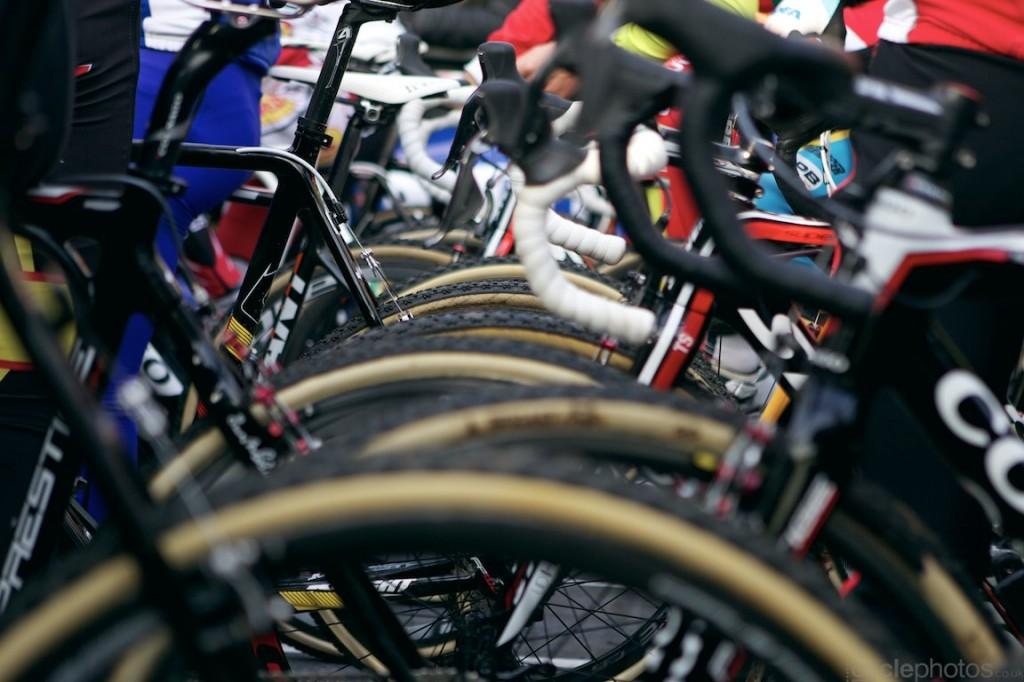 2013-cyclocross-overijse-18-wheels