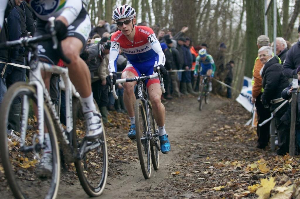 2013-cyclocross-overijse-20-lars-van-der-haar