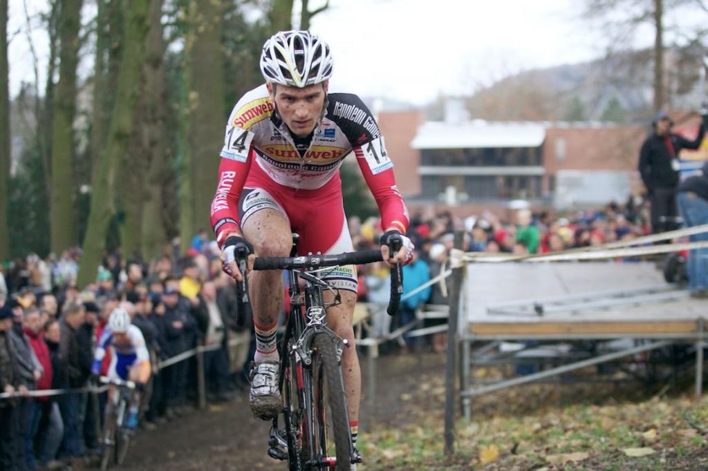 2013-cyclocross-overijse-23-jim-aernouts
