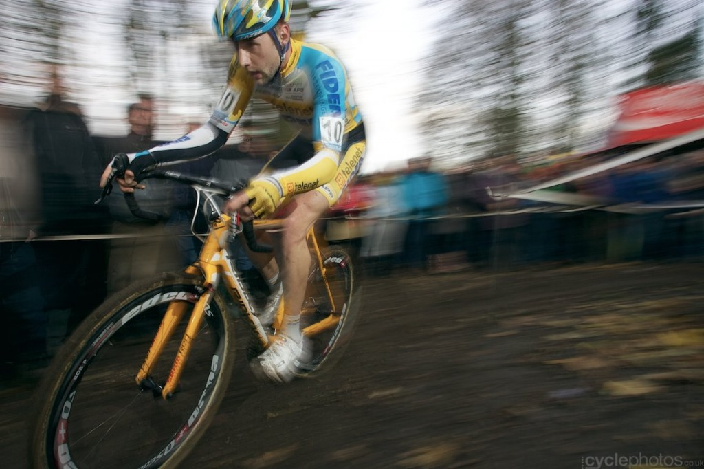 2013-cyclocross-overijse-25-rob-peeters