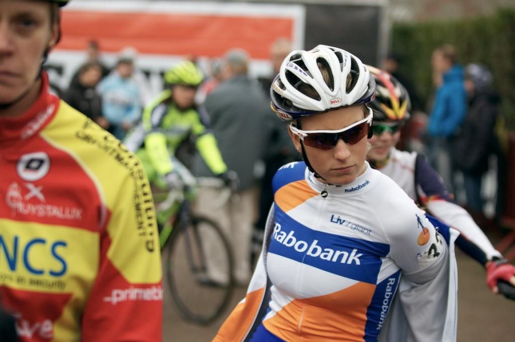 2013-cyclocross-scheldecross-8-pauline-ferrand-prevot