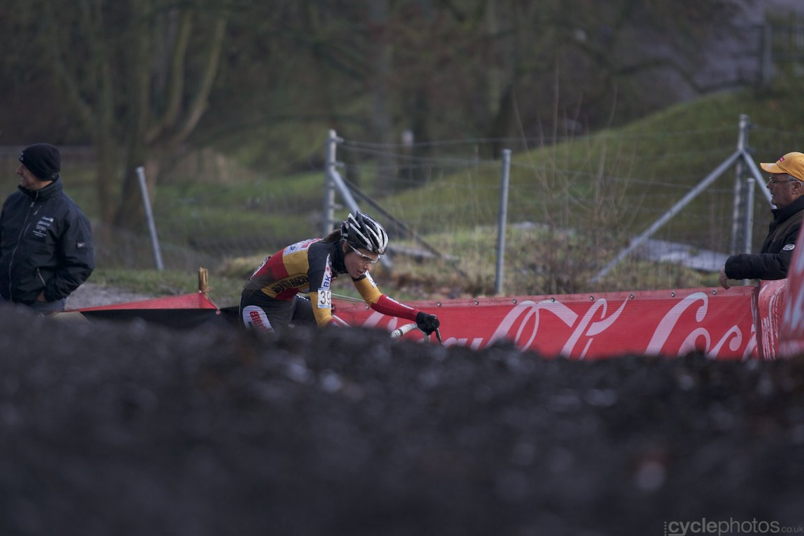 2013-cyclocross-worldcup-namur-32-sanne-cant