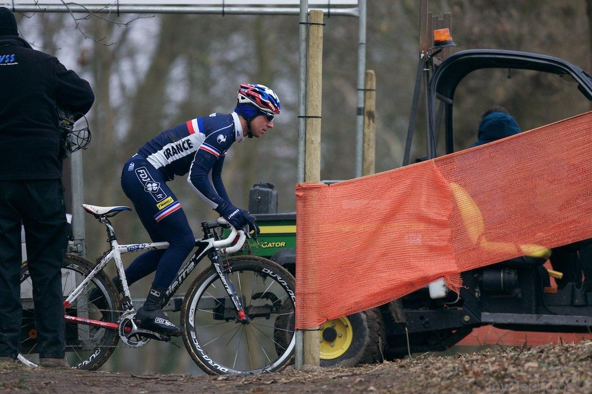 2014-cyclocross-world-champs-hoogerheide-030-blog
