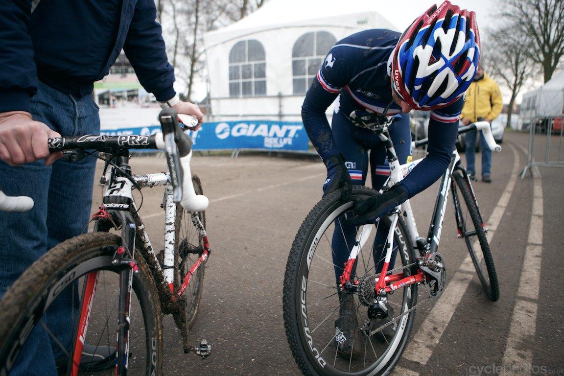 2014-cyclocross-world-champs-hoogerheide-031-blog