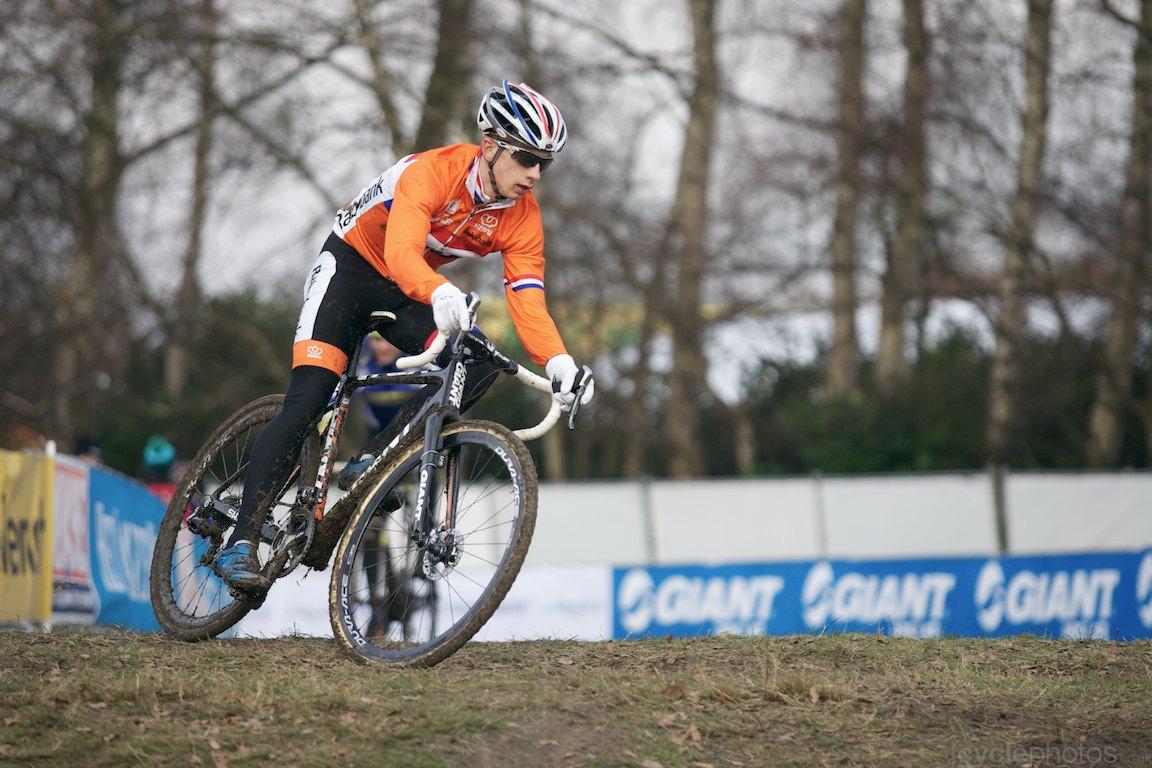 2014-cyclocross-world-champs-hoogerheide-037-blog