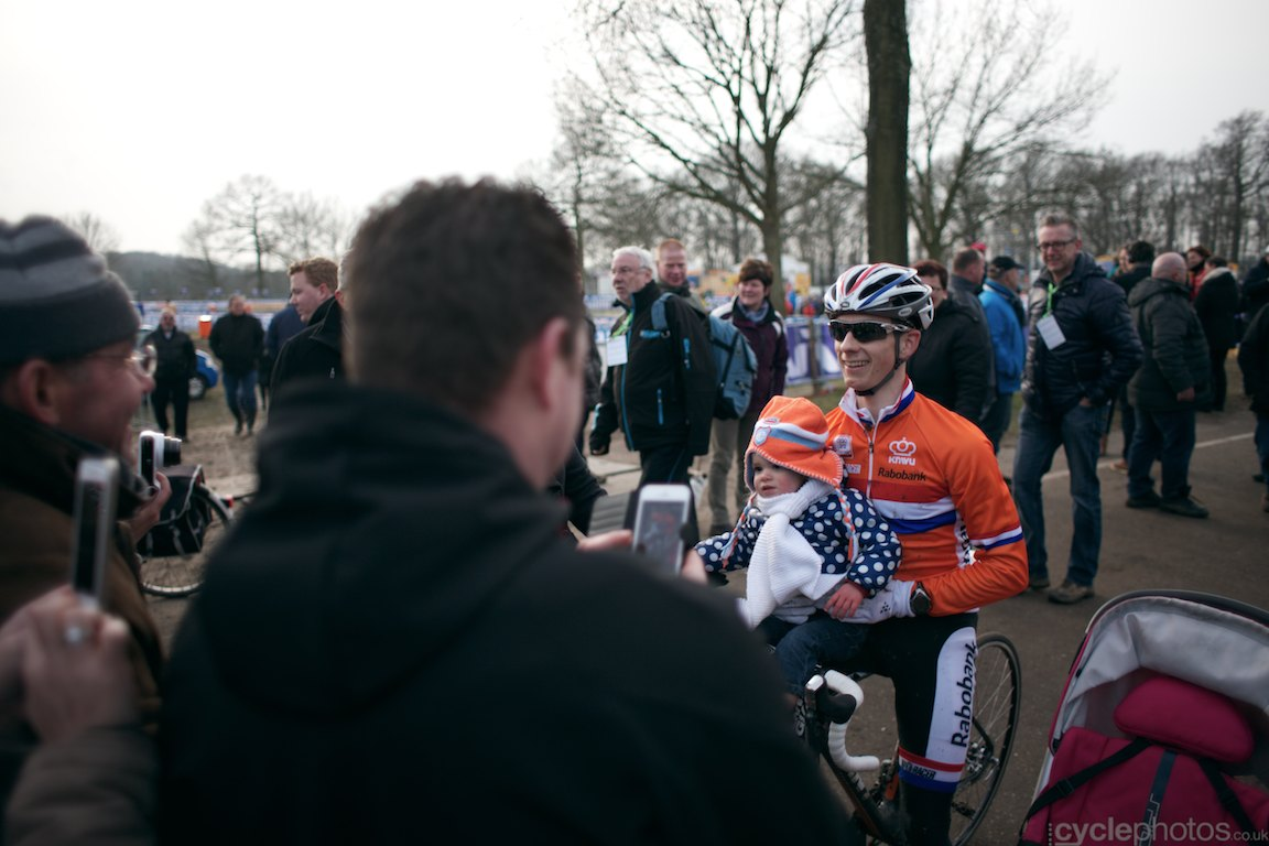 2014-cyclocross-world-champs-hoogerheide-038-blog