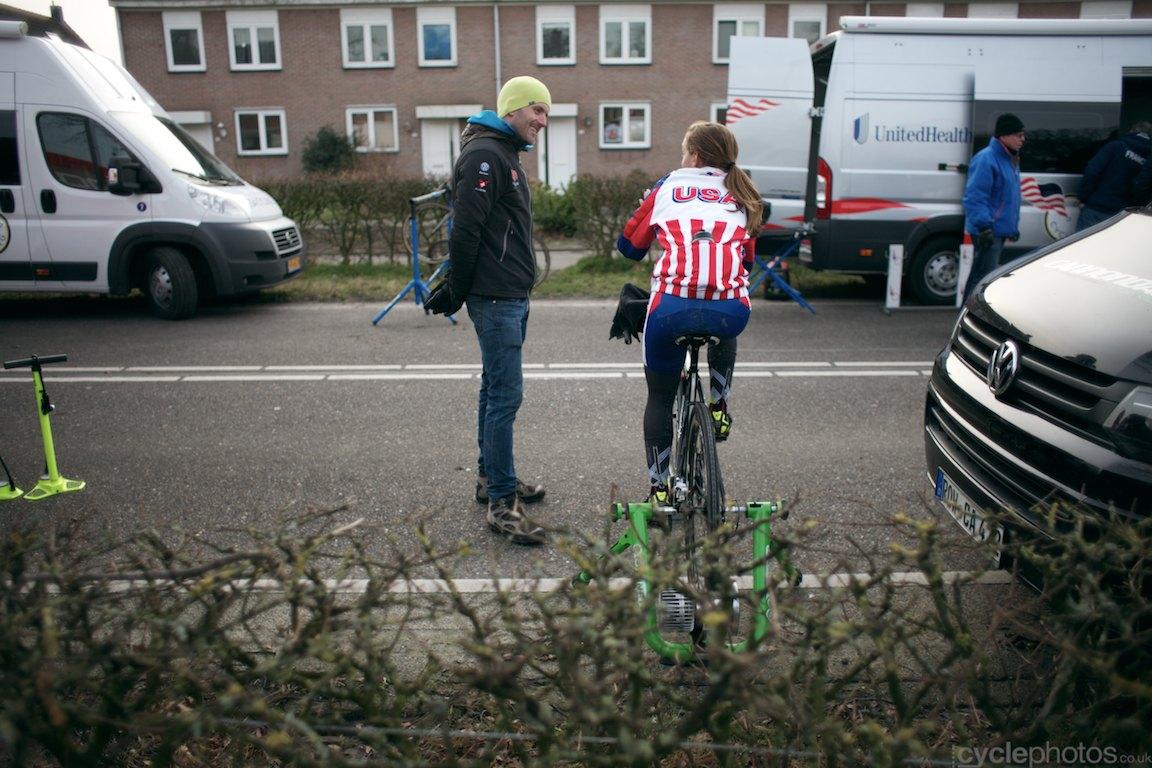 2014-cyclocross-world-champs-hoogerheide-039-blog