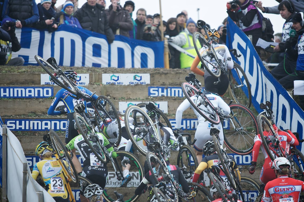 2014-cyclocross-world-cup-nommay-250-blog