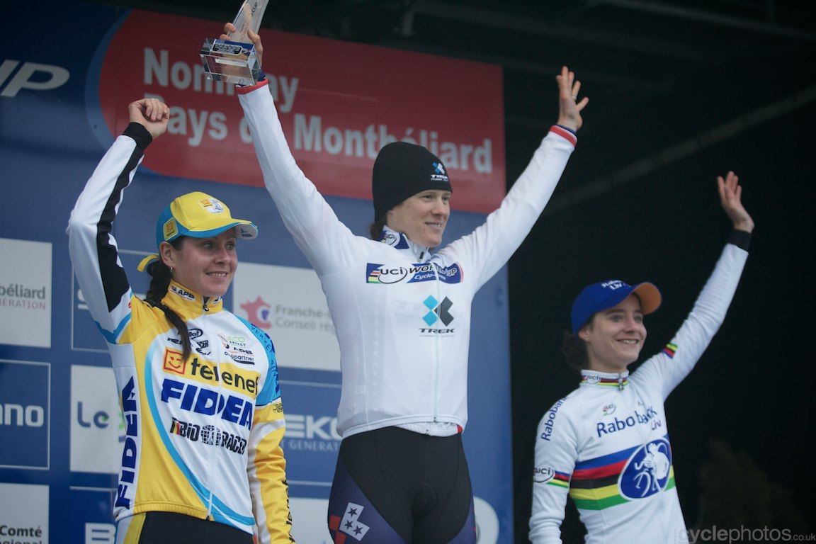 2014-cyclocross-world-cup-nommay-257-blog