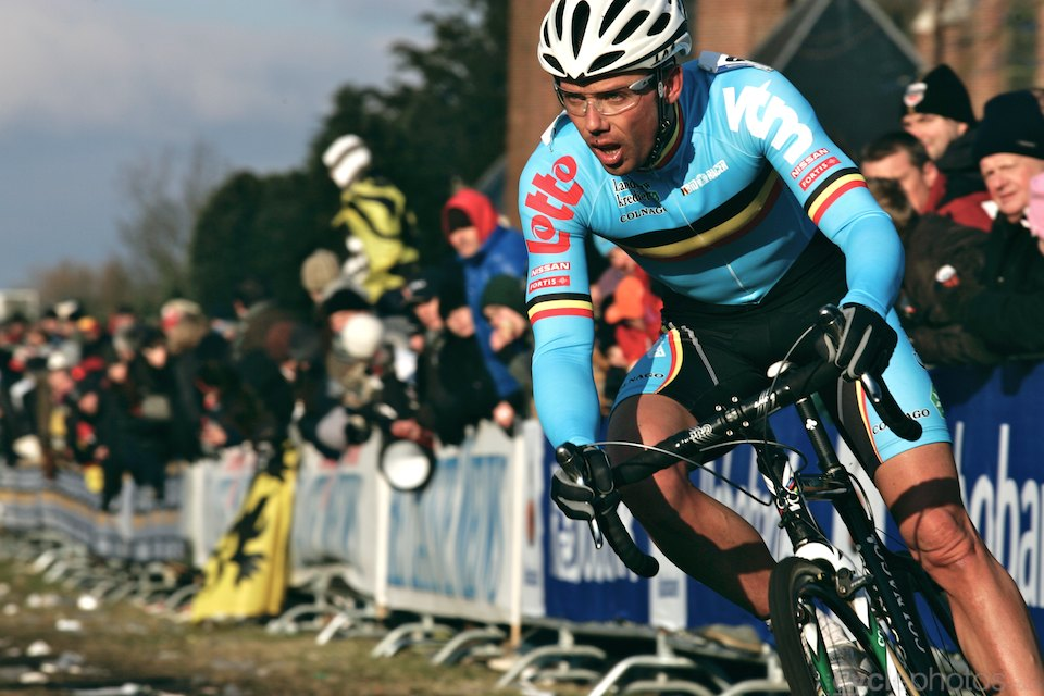 cyclephotos-looking-back-2009-cyclocross-worlds-hoogerheide-25
