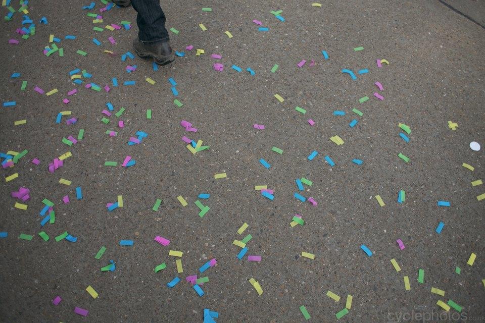 2014-cyclocross-bpostbanktrofee-sluitingsprijs-047-blog
