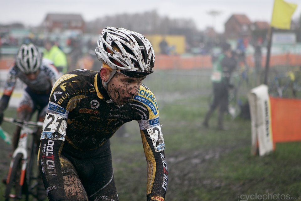 2014-cyclocross-superprestige-hoogstraaten-018-cyclephotos