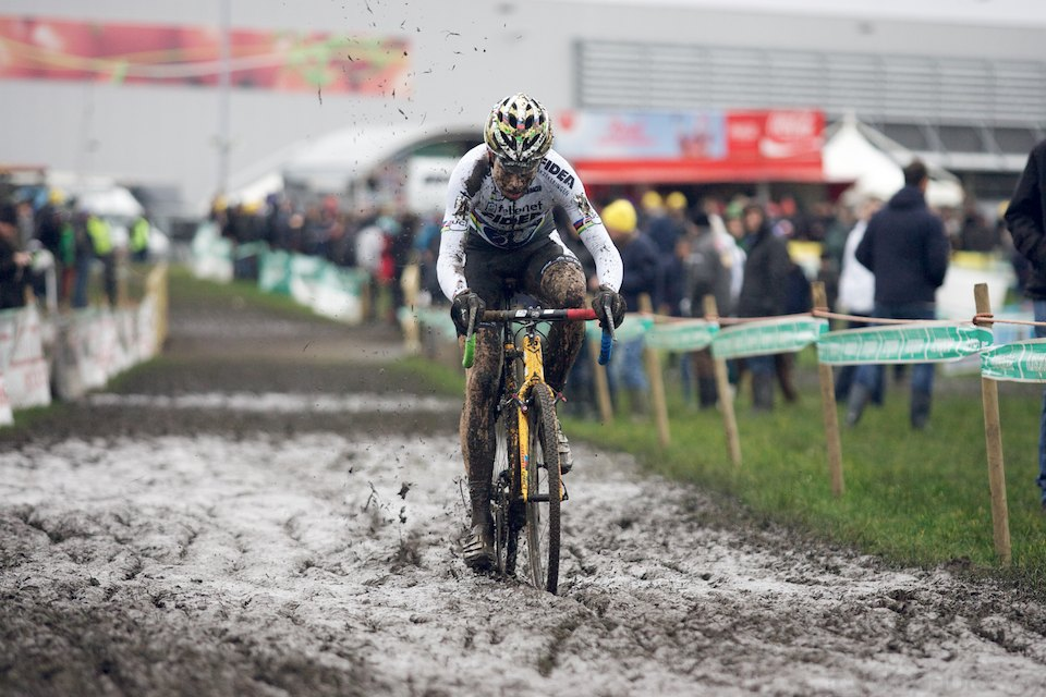 2014-cyclocross-superprestige-hoogstraaten-020-cyclephotos