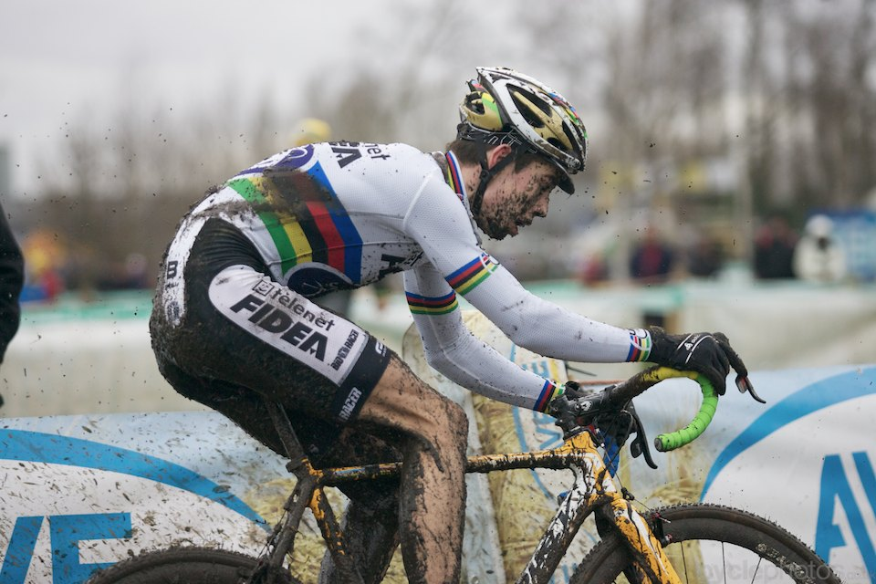 2014-cyclocross-superprestige-hoogstraaten-021-cyclephotos