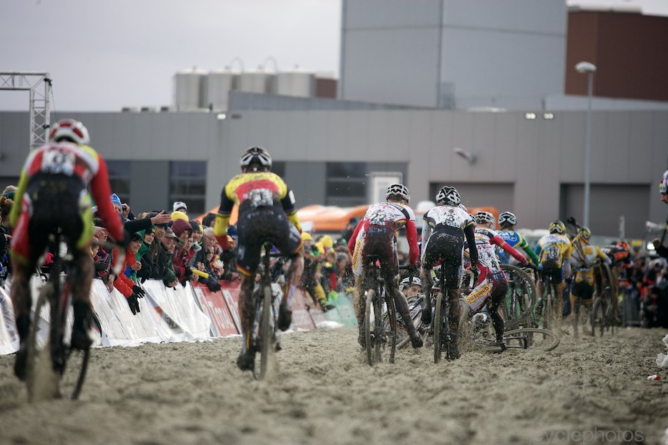 2014-cyclocross-superprestige-hoogstraaten-025-cyclephotos