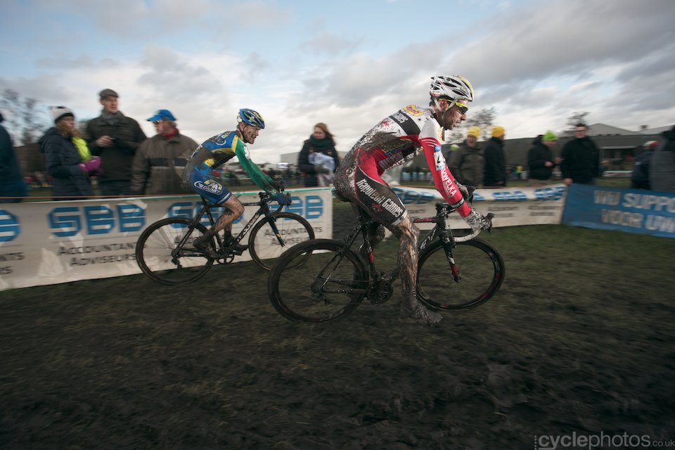 2014-cyclocross-superprestige-hoogstraaten-027-cyclephotos