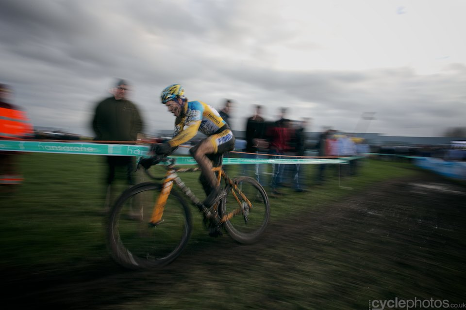 2014-cyclocross-superprestige-hoogstraaten-029-cyclephotos