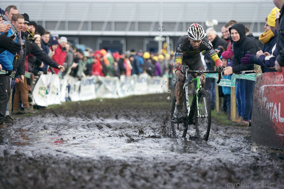 2014-cyclocross-superprestige-hoogstraaten-031-cyclephotos