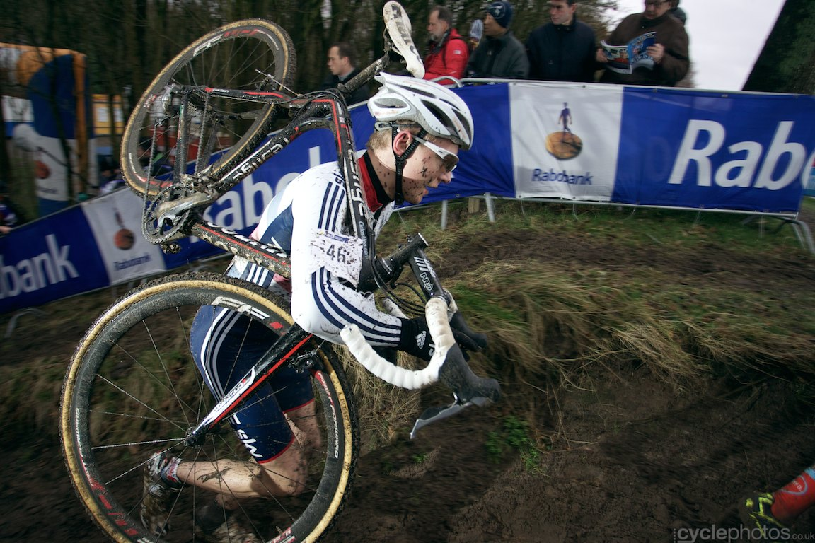 2014-cyclocross-world-champs-hoogerheide-170-blog
