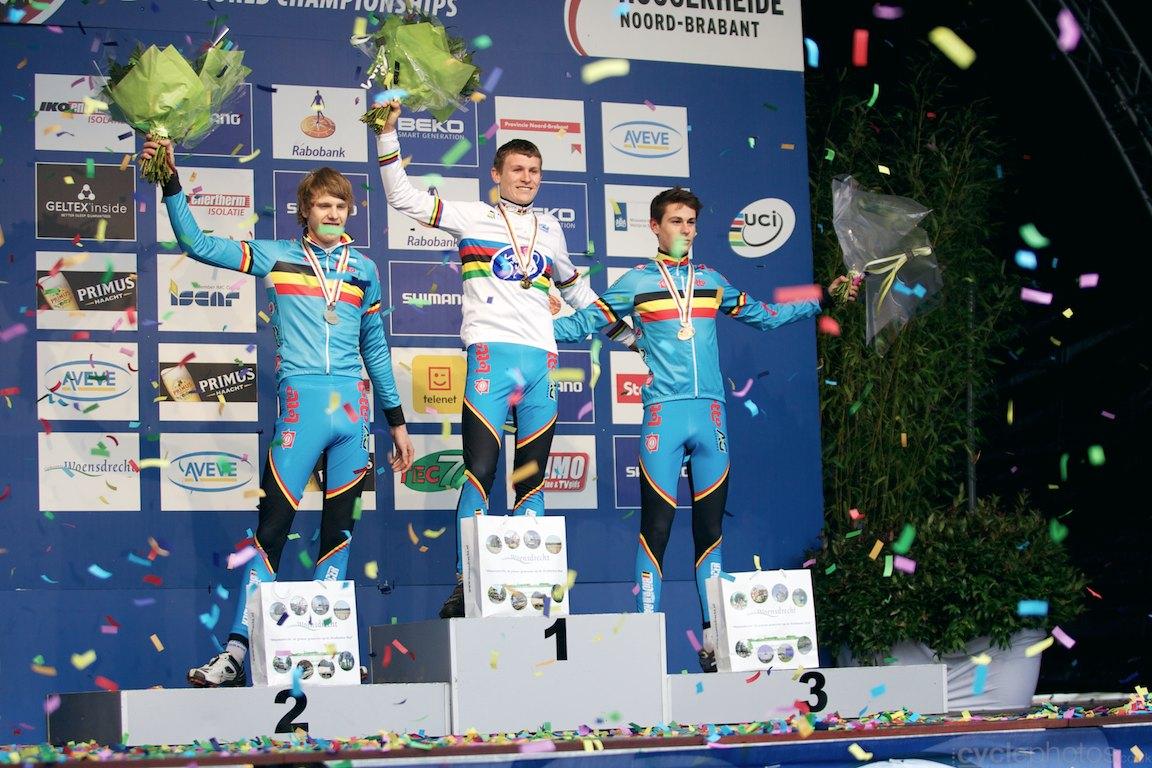 2014-cyclocross-world-champs-hoogerheide-175-blog