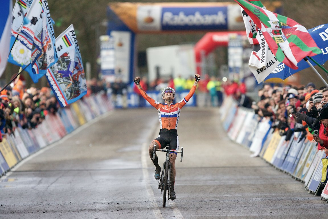2014-cyclocross-world-champs-hoogerheide-187-blog