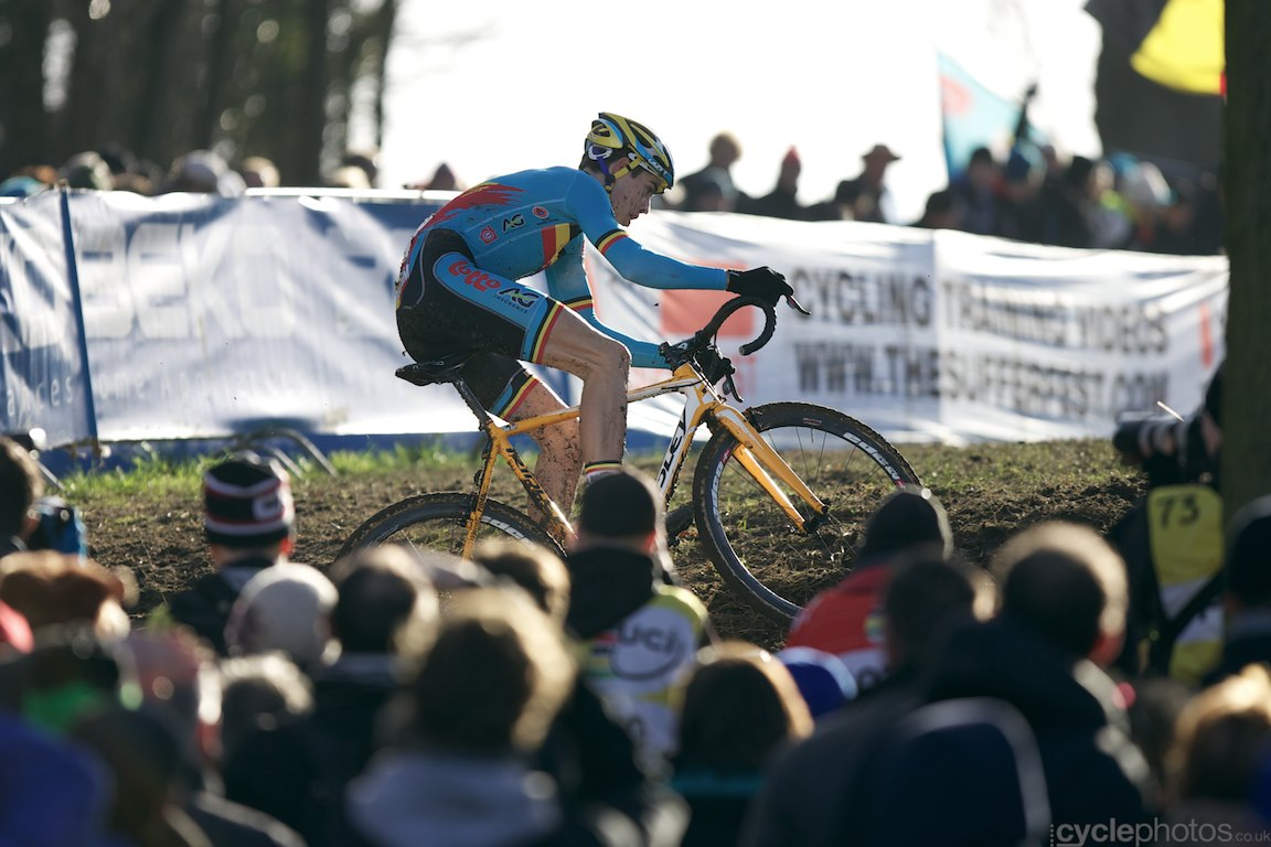 2014-cyclocross-world-champs-hoogerheide-396-blog