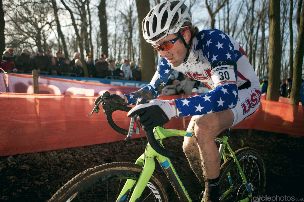 2014-cyclocross-world-champs-hoogerheide-399-blog