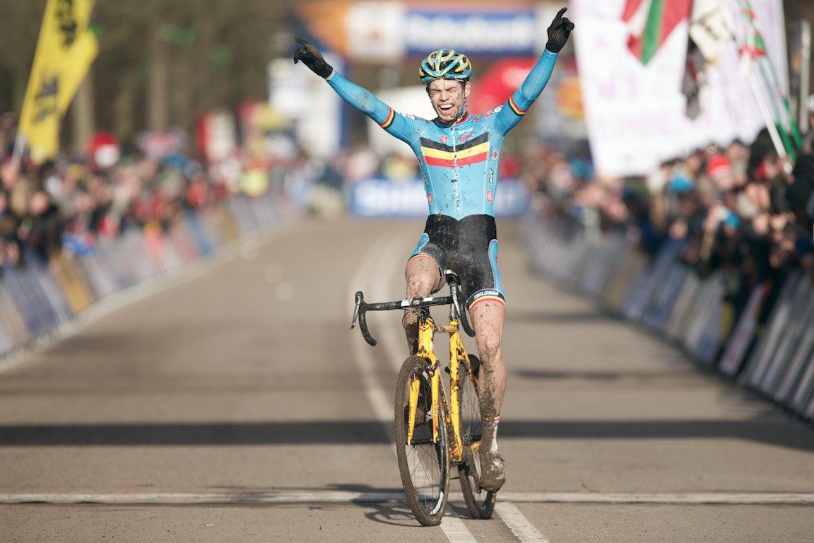 2014-cyclocross-world-champs-hoogerheide-400-blog