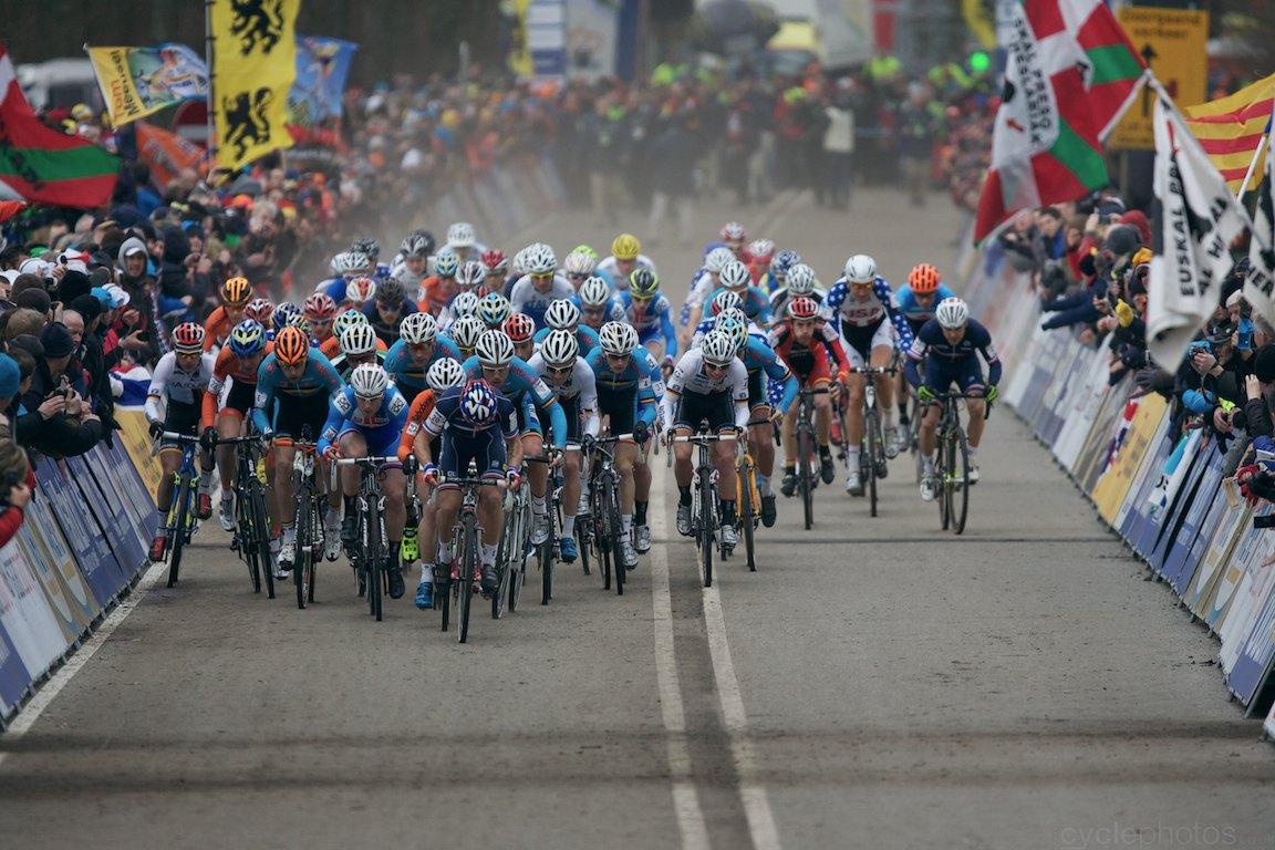 2014-cyclocross-world-champs-hoogerheide-409-blog