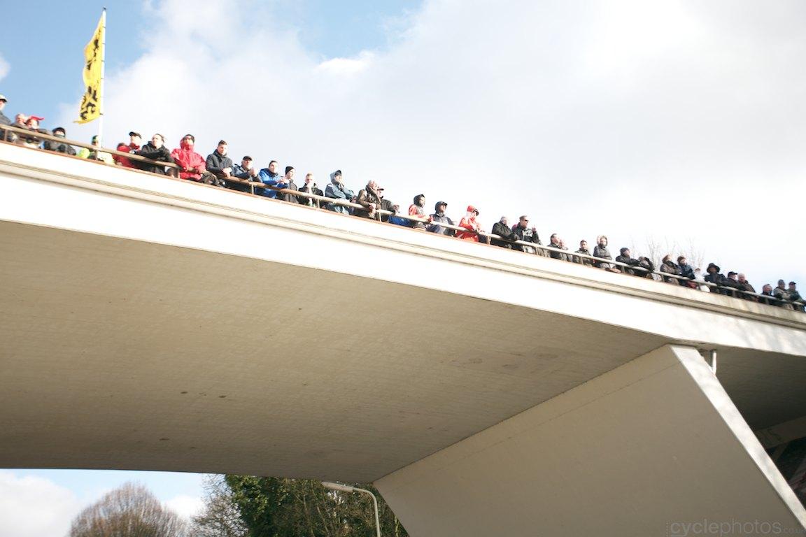 2014-cyclocross-world-champs-hoogerheide-411-blog