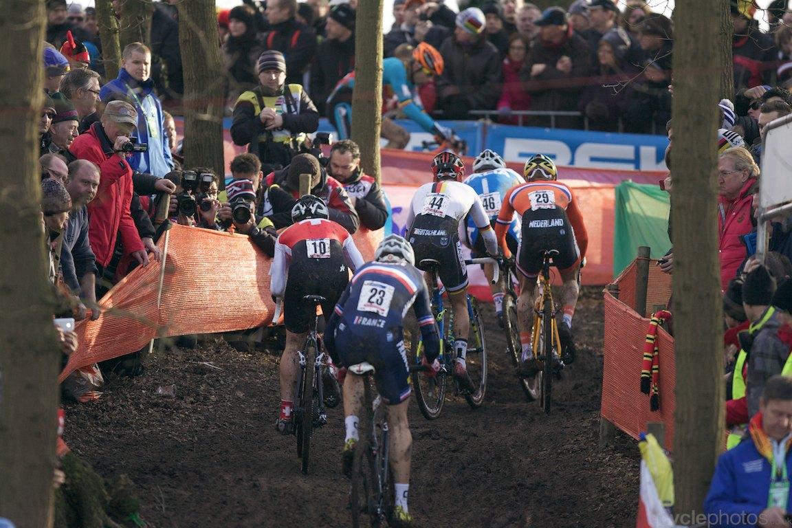 2014-cyclocross-world-champs-hoogerheide-413-blog