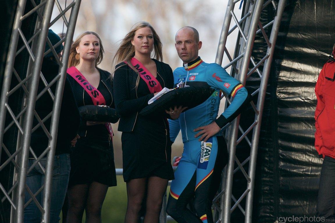 2014-cyclocross-world-champs-hoogerheide-419-blog