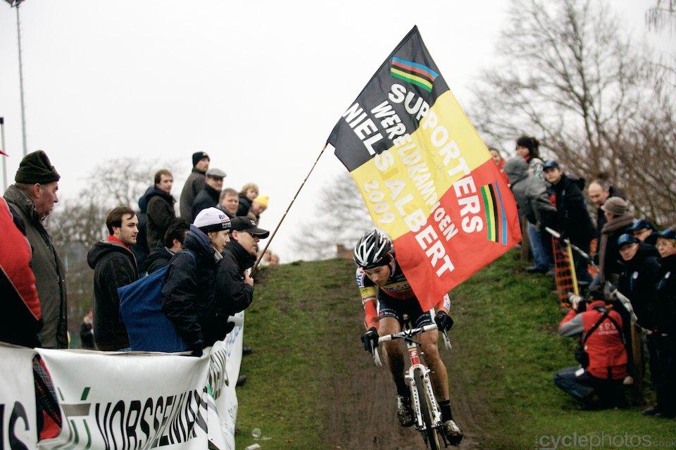 2011-niels-albert-1203