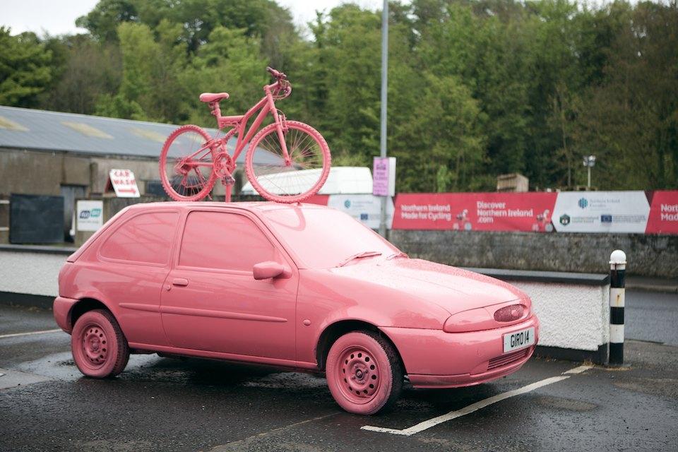 road-cycling-giro-2014--082