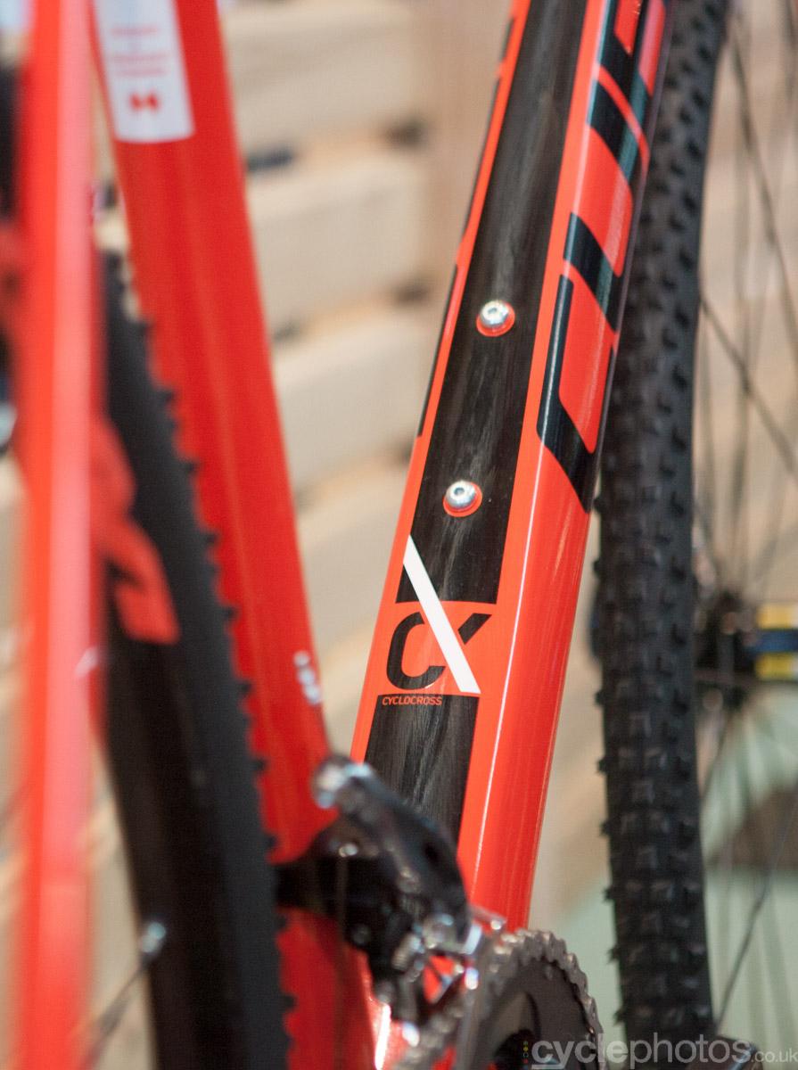 2014-eurobike-cyclocross-bikes-23