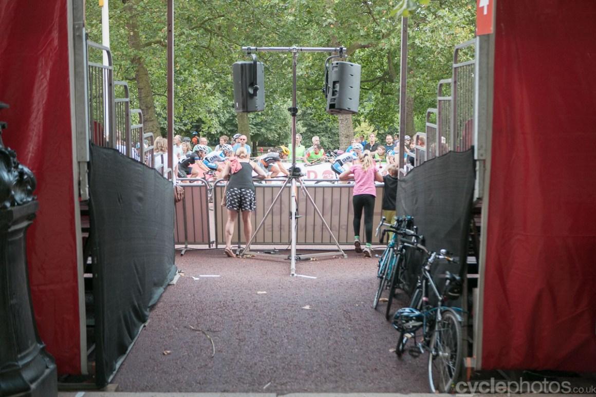 2014-road-cycling-ride-london-018