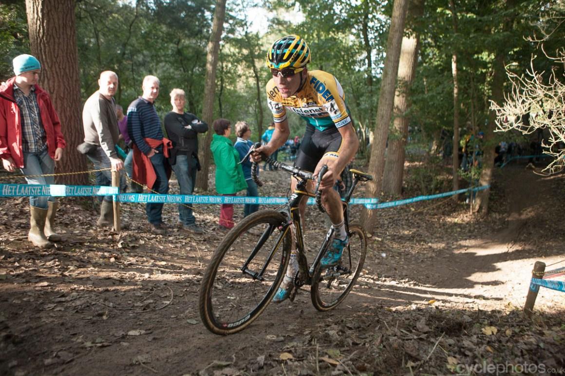 2014-cyclocross-erpe-mere-fidea-1605