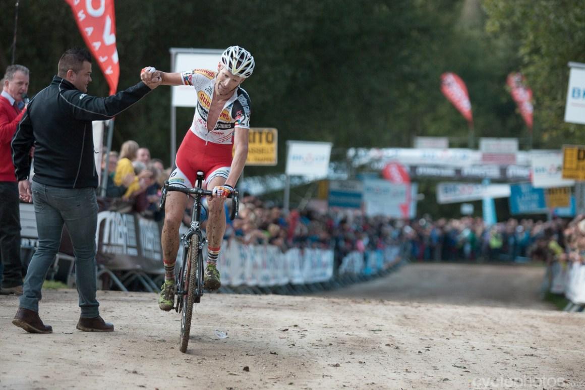 2014-cyclocross-erpe-mere-klaas-vantourenhout-1632